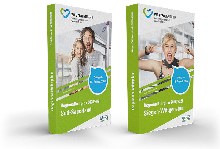 VGWS_Fahrplanbuch_Siegen_SuedSau_2020_2021