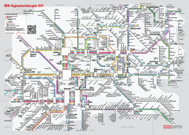 Regionalverkehrsplan_NRW_2019