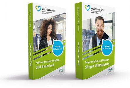 VGWS_Fahrplanbuch_Siegen_SuedSau_2019_2020